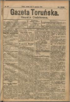 Gazeta Toruńska 1905, R. 41 nr 137