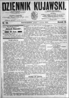 Dziennik Kujawski 1895.06.07 R.3 nr 128