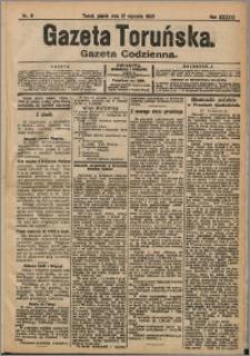 Gazeta Toruńska 1906, R. 42 nr 8