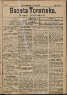 Gazeta Toruńska 1906, R. 42 nr 55