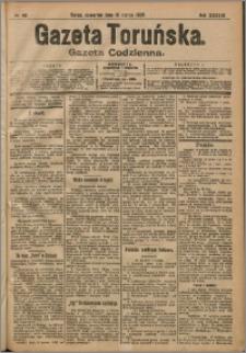 Gazeta Toruńska 1906, R. 42 nr 60