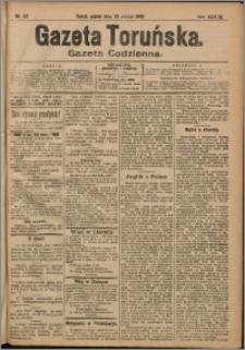 Gazeta Toruńska 1906, R. 42 nr 67