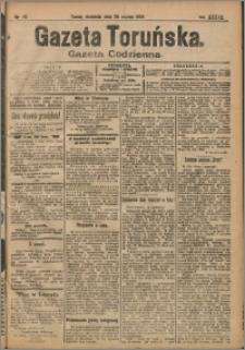 Gazeta Toruńska 1906, R. 42 nr 69