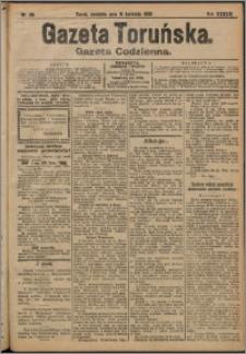 Gazeta Toruńska 1906, R. 42 nr 86