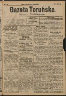 Gazeta Toruńska 1906, R. 42 nr 98