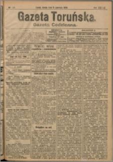 Gazeta Toruńska 1906, R. 42 nr 127