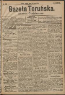 Gazeta Toruńska 1906, R. 42 nr 163