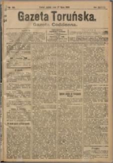 Gazeta Toruńska 1906, R. 42 nr 169