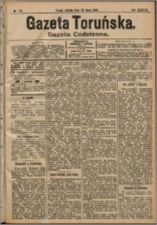 Gazeta Toruńska 1906, R. 42 nr 170