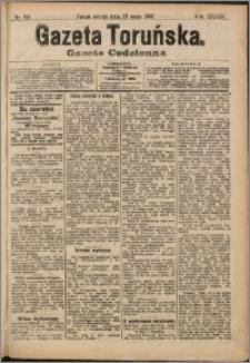 Gazeta Toruńska 1908, R. 44 nr 119