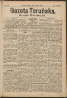 Gazeta Toruńska 1908, R. 44 nr 152