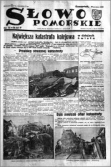 Słowo Pomorskie 1933.12.28 R.13 nr 297