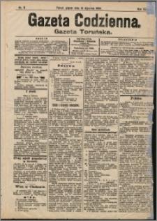 Gazeta Toruńska 1904, R. 40 nr 11