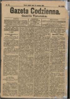 Gazeta Toruńska 1904, R. 40 nr 23