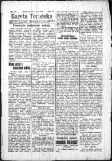 Gazeta Toruńska 1919, R. 55 nr 145