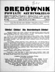 Orędownik powiatu Szubińskiego 1933.12.23 R.14 nr 102