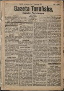 Gazeta Toruńska 1910, R. 46 nr 6
