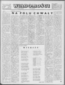 Wiadomości, R. 34 nr 43 (1752), 1979
