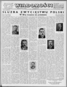 Wiadomości, R. 34 nr 46 (1755), 1979