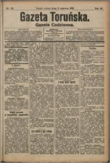 Gazeta Toruńska 1910, R. 46 nr 131