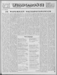 Wiadomości, R. 34 nr 47 (1756), 1979