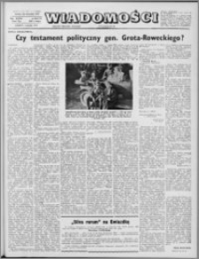 Wiadomości, R. 34 nr 48 (1757), 1979