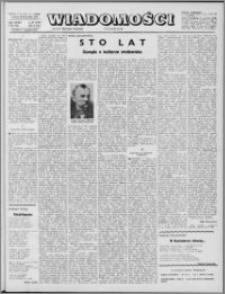 Wiadomości, R. 34 nr 49 (1758), 1979