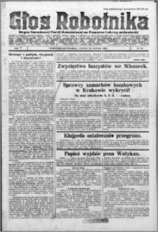 Głos Robotnika 1924, R. 5 nr 44