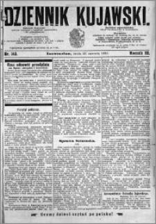 Dziennik Kujawski 1895.06.26 R.3 nr 143