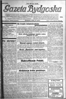 Gazeta Bydgoska 1924.03.19 R.3 nr 66