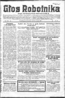 Głos Robotnika 1927, R. 8 nr 53