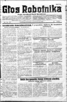 Głos Robotnika 1927, R. 8 nr 68