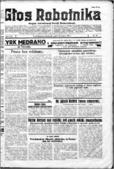 Głos Robotnika 1927, R. 8 nr 69