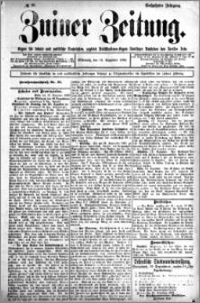 Zniner Zeitung 1903.12.16 R.16 nr 99