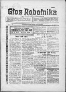 Głos Robotnika 1928, R. 9 nr 112