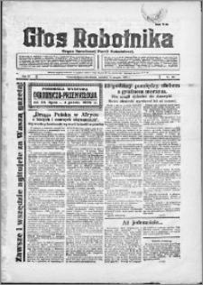 Głos Robotnika 1928, R. 9 nr 130