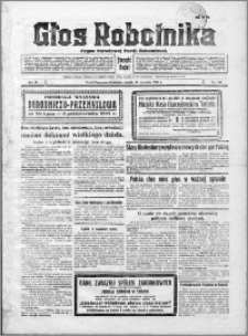 Głos Robotnika 1928, R. 9 nr 149