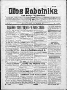 Głos Robotnika 1928, R. 9 nr 159