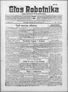 Głos Robotnika 1928, R. 9 nr 166