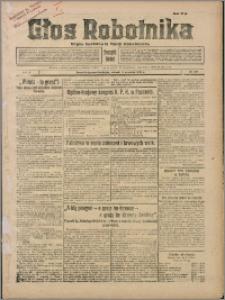 Głos Robotnika 1929, R. 10 nr 105