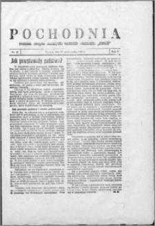 Pochodnia 1930 nr 42