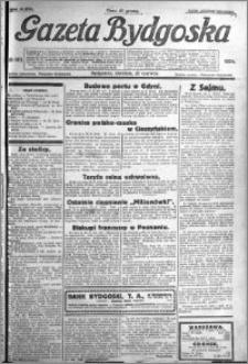 Gazeta Bydgoska 1924.06.22 R.3 nr 143