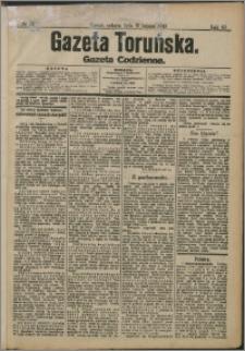 Gazeta Toruńska 1913, R. 49 nr 38