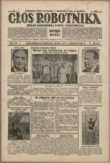 Głos Robotnika 1931, R. 12 nr 131
