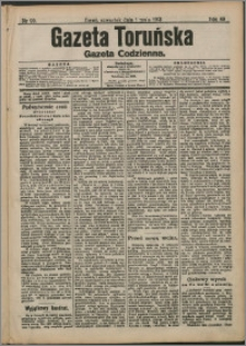 Gazeta Toruńska 1913, R. 49 nr 99