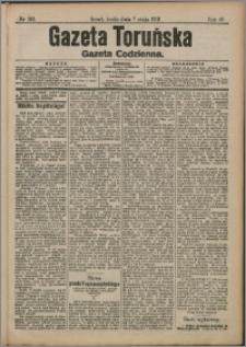 Gazeta Toruńska 1913, R. 49 nr 103