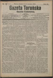 Gazeta Toruńska 1913, R. 49 nr 124