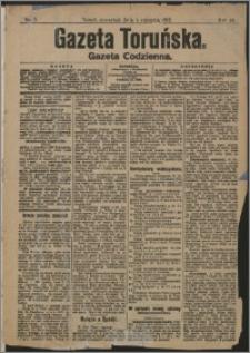 Gazeta Toruńska 1912, R. 48 nr 2