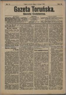Gazeta Toruńska 1912, R. 48 nr 28