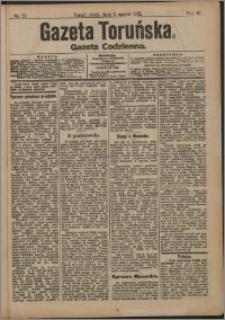 Gazeta Toruńska 1912, R. 48 nr 53